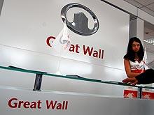 Почему GREAT WALL с 5-летней гарантией выгоднее приобретать в августе? - GREAT WALL
