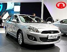 Автомобили Great Wall теперь доступны в кредит от 0,01% годовых