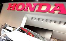 «Довольны ли Вы сервисом?»: владельцы Honda могут выразить свое мнение