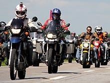 почему выбирают мотоциклы фирмы honda?