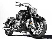 Мототехнику Honda можно купить в рассрочку - Honda