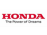 Honda увеличивает производство трансмиссий на 100 тыс. единиц в год