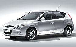 Hyundaі планирует производить самые качественные автомобили в Европе - Hyundai