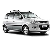 Обновленный Hyundai Matrix появится в России в...