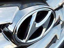 Hyundai представил новый глобальный слоган - Hyundai