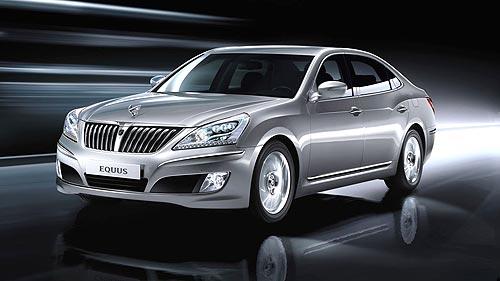 На Hyundai действуют акционные цены со скидкой до 80 000 грн. - Hyundai