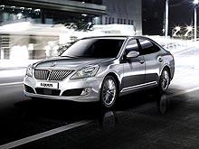Hyundai назвали одной из самых качественных марок - Hyundai