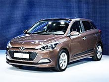 ��� ����� ������ Hyundai �������� ������� �� ������