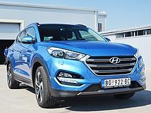 Hyundai в Украине выступил партнером «Велокаравана Дружбы Украина – Корея»