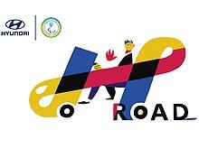 Hyundai в Украине будет повышать безопасность дорожного движения