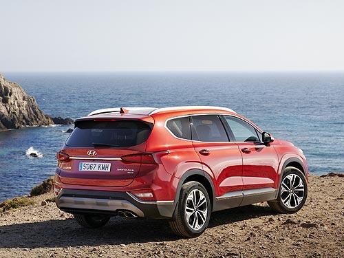 Hyundai Motor снова вошел в мировые лидеры рейтинга брендов