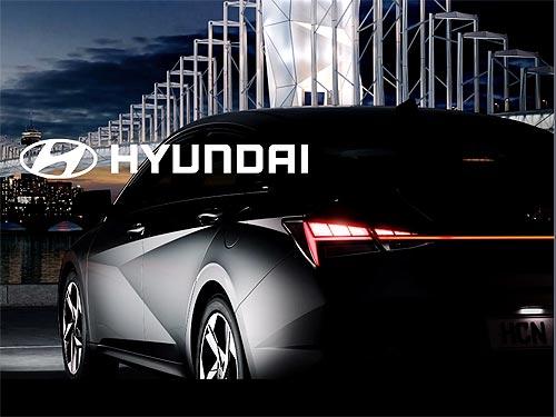 Hyundai вошел в пятерку самых дорогих автомобильных брендов в мире