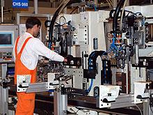 В Белоруссии построят завод по производству автоматических КПП