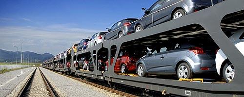 На сколько подешевеют новые автомобили в связи с новыми акцизами - акциз