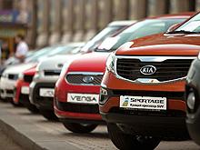 Благодаря специальной программе кредитования стать владельцем автомобиля KIA можно уже сегодня