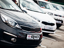 Выгодно ли сейчас покупать автомобиль в кредит?
