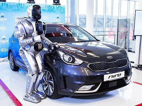 Где автодилеры ищут покупателей летом? Обзор новых методов продвижения авто