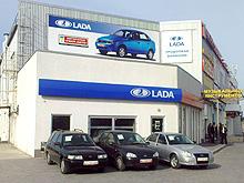 Контакты - украинский автомобильный холдинг - top9 - только профессионалы!