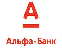 Альфа банк пифы
