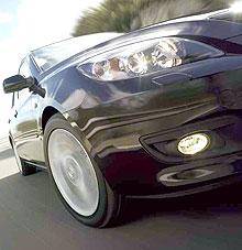 13%-я надбавка не повлияет на стоимость официальных автомобилей Mazda - Mazda