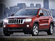 Постгарантийные автомобили Chrysler, Jeep, Dodge теперь можно обслуживать значительно выгоднее - Jeep