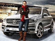 Налог на роскошь не будут платить владельцы BMW, Porsche и Range Rover. Инфографика - налог