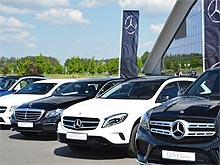 Mercedes-Benz ���������� � ������� ����� ��� ����� ������