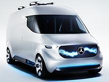Mercedes-Benz ���������� ��������� ���������� ���������� ��������. ����
