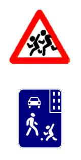«Торговый дом «НИКО» представляет социальную программу «Вежливость на дороге» - НИКО