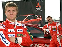 Александр Салюк