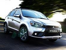 Стало известно чем обернется интеграция Mitsubishi в альянс Renault-Nissan - Mitsubishi