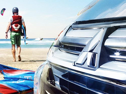 На запчасти и аксессуары Mitsubishi стартовало специальное летнее предложение