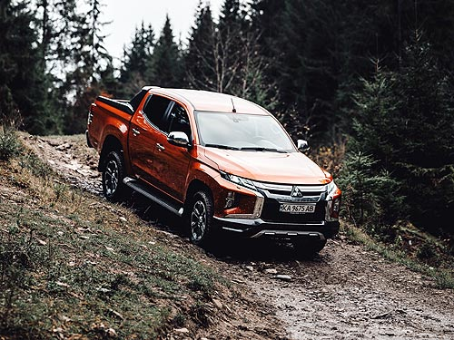 Как в 2020-м изменился украинский рынок дизельных автомобилей. ТОП-20 самых популярных моделей - дизель