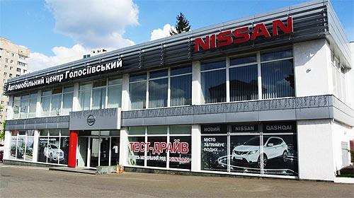 В автоцентре «Голосеевский» можно выгодно обслужить кондиционер - кондиционер