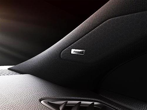 Что нового будет доступно в Nissan Qashqai - Nissan