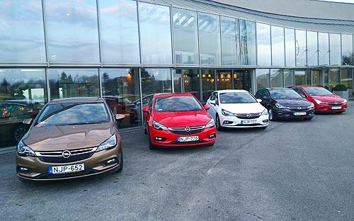 Продажа автобизнеса в европе частные объявления по продаже двойных рам для окон