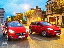 ����� ����� Opel ������ ����� ������� ���-���� ��� ����-�������