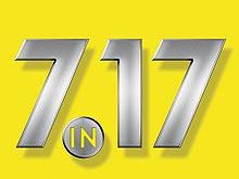 «7 in 17»: Opel представит 7 новых моделей в 2017 году