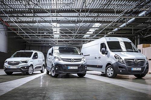 Какие авто покупал бизнес в карантин. Статистика продаж LCV за 5 месяцев 2020 года - карантин