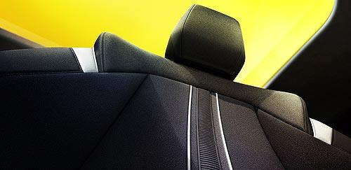 Стали известны первые детали о новом поколении Opel Astra - Opel