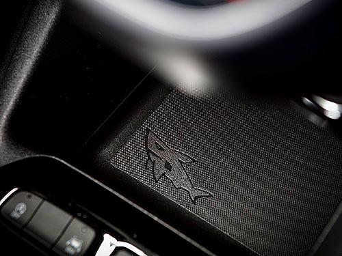 Какие «Пасхалки» скрыты в интерьерах автомобилей Opel - Opel