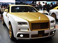 Высший админсуд признал транспортный налог 25000 грн с автомобилей незаконным