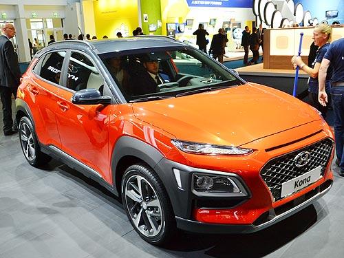 Hyundai for Garage hyundai paris 18