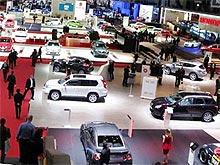 Выбираем самые доступные SUV с «автоматом» - SUV