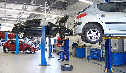 Альтернатива евробляхам: как купить недорогое авто без сюрпризов - лизинг