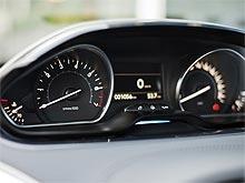 ТОП-10 самых экономичных автомобилей в Украине