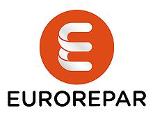 В Украине стала доступна новая эконом-линейка запасных частей и моторных масел EUROREPAR - EUROREPAR