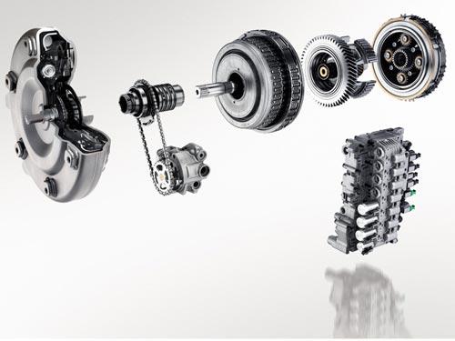 Новая коробка по цене ремонта! На запчасти к автомобилям PEUGEOT и CITROEN действуют выгодные цены - PEUGEOT