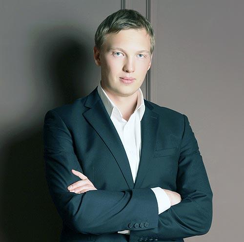 В представительстве Группы PSA в Украине назначен новый директор - PSA