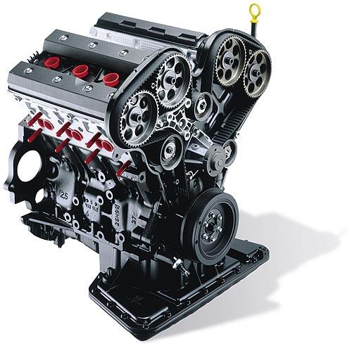 Цены на моторы, АКПП и детали подвески для автомобилей PEUGEOT и CITROEN снижены на 70% - PEUGEOT